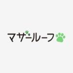 ナツ(サビ)、モモ(三毛)、あんず(三毛)、ソラ(黒)